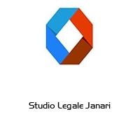 Studio Legale Janari