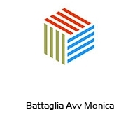 Battaglia Avv Monica