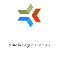 Studio Legale Cuccuru