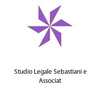 Studio Legale Sebastiani e Associat