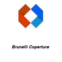 Brunelli Coperture