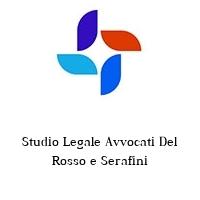 Studio Legale Avvocati Del Rosso e Serafini