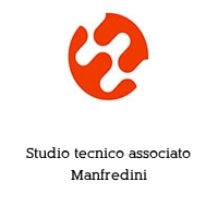 Studio tecnico associato Manfredini