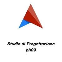 Studio di Progettazione ph09