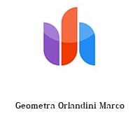Geometra Orlandini Marco
