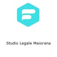 Studio Legale Maiorana