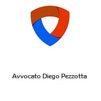 Avvocato Diego Pezzotta