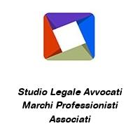 Studio Legale Avvocati Marchi Professionisti Associati