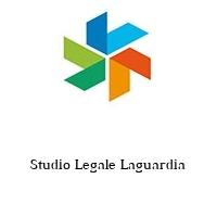 Studio Legale Laguardia