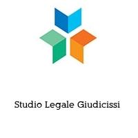 Studio Legale Giudicissi