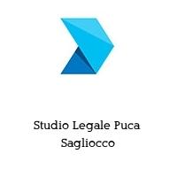 Studio Legale Puca  Sagliocco