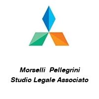 Morselli  Pellegrini Studio Legale Associato