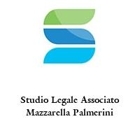 Studio Legale Associato Mazzarella Palmerini