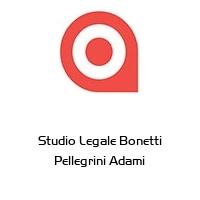 Studio Legale Bonetti Pellegrini Adami