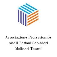 Associazione Professionale Anelli Bettoni Salvadori Molinari Tosatti