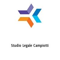 Studio Legale Campiotti