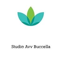Studio Avv Buccella