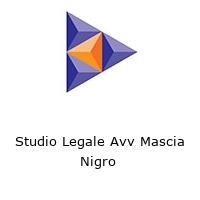 Studio Legale Avv Mascia Nigro