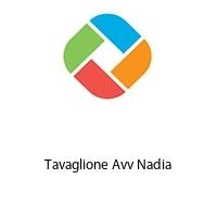 Tavaglione Avv Nadia