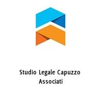 Studio Legale Capuzzo  Associati