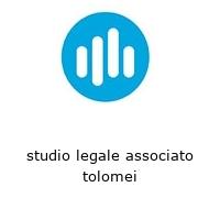studio legale associato tolomei