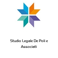 Studio Legale De Poli e Associati