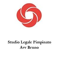 Studio Legale Pimpinato Avv Bruno