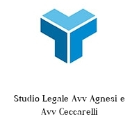 Studio Legale Avv Agnesi e Avv Ceccarelli