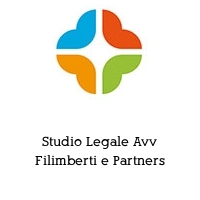 Studio Legale Avv Filimberti e Partners
