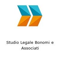 Studio Legale Bonomi e Associati