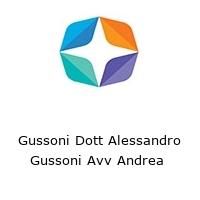 Gussoni Dott Alessandro Gussoni Avv Andrea
