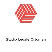 Studio Legale Ortoman