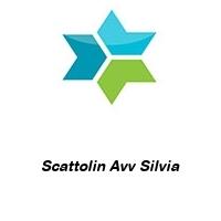Scattolin Avv Silvia