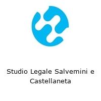 Studio Legale Salvemini e Castellaneta
