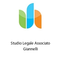 Studio Legale Associato Giannelli