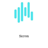 Sicron