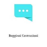 Boggiani Costruzioni