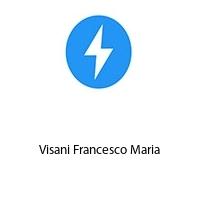 Visani Francesco Maria
