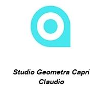 Studio Geometra Capri Claudio