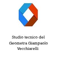 Studio tecnico del Geometra Giampaolo Vecchiarelli