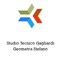 Studio Tecnico Gagliardi Geometra Stefano