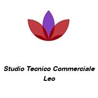 Studio Tecnico Commerciale Leo