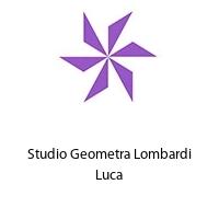 Studio Geometra Lombardi Luca