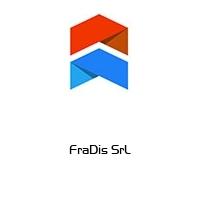 FraDis SrL