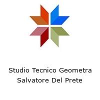 Studio Tecnico Geometra Salvatore Del Prete