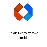 Studio Geometra Maio Arnaldo