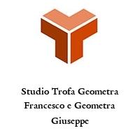 Studio Trofa Geometra Francesco e Geometra Giuseppe