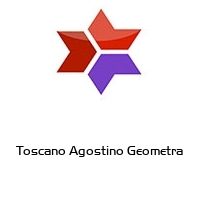 Toscano Agostino Geometra