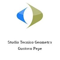 Studio Tecnico Geometra Gustavo Pepe