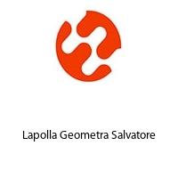 Lapolla Geometra Salvatore